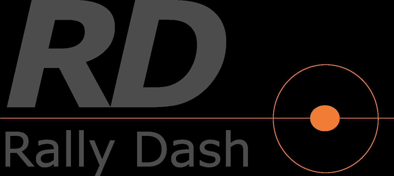 Rally Dash